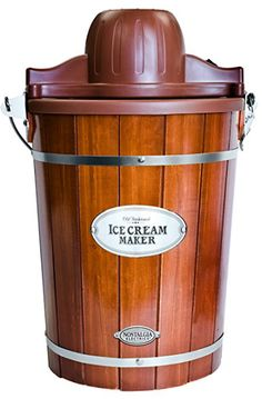 10 Best Ice Cream Makers For You - Updated 2017