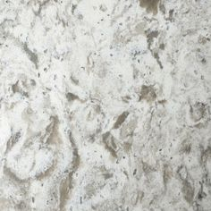 5 Stunning Cool Tips: Best Counter Tops For Kitchen stained concrete counter tops.Grey Counter Tops Layout laminate counter tops happily ever after.