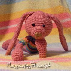 Rabbit 2 :)