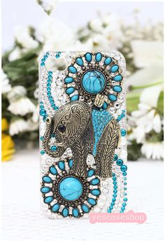Cell phone case     I Want a iPhone just for this case