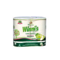 Winnis-Carta-Igienica-4-rotoli