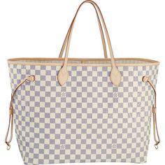 none Lv Handbags, Handbags Online, Louis Vuitton Handbags, Designer Handbags, Designer Purses, Purses Online, Leather Handbags, Burberry Handbags, Replica Handbags