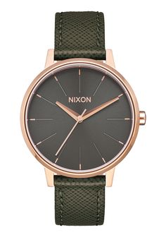 Nicon Lux Life collection