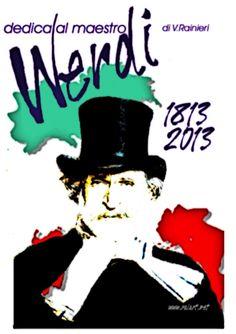 Logo  Werdi