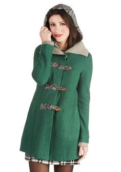 Expert in Your Field Hockey Coat, really wanted this but already out of stock :(