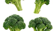 Five Nutrients in Broccoli That Fight Cancer and Inflammation | www.thenutritionwatchdog.com