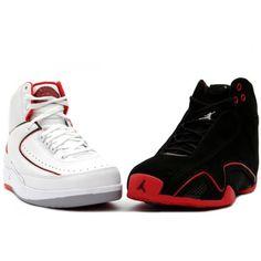 http://www.jordansoutletonline.com/  Cheap Nike Footwear For Sale 2013