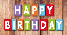 Happy Birthday Images, We are sure that these birthday images gif will enchant you, The best Happy Birthday quotes, Birthday Messages, Happy Birthday wishes Birthday Images With Quotes, Best Happy Birthday Quotes, Happy Birthday Wishes Images, Happy Birthday Pictures, Happy Birthday Fun, Birthday Messages, Happy Birthday Banners, Birthday Greetings, Free Birthday