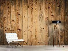 Photo # wallpaper walnut #photo #wallpaper #walnut Vertical Pallet Garden, Room With Plants, Garden Office, Wall Cladding, Photo Wallpaper, Walnut Wood, Wall Design, Lounge, Wall Decor