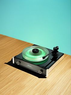 - McIntosh Record Deck Record Player Turntable - #recordplayer #Turntable #Music #Audio #Records #Vinyl #McIntosh #Audiophile http://www.pinterest.com/TheHitman14/the-record-player-%2B/