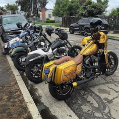 OG SWAG @dashandaddy #unknownindustries #thespeedmerchant #biltwell #toplinetubes #gaspowder #alloyartusa #bigalscycles #sandiegocustoms #simpsonhelmets #saddlemen #horsepowerinc #harleydavidson #fuckthrashinsuppy #knfilters #teamDS #dirtshark #monsterenergy #HarleyWheelies #GPRstabilzer #HD_HOOLIGANS by hd_hooligans