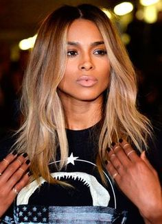 9 ideias de cortes para cabelos longos e médios » STEAL THE LOOK