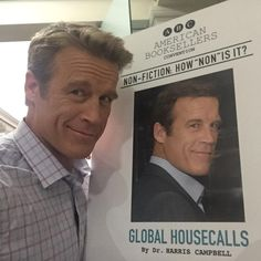 """Hey Mom I'm playing a writer AND a doctor. Mark Valley, Dimples, Nonfiction, Writer, Handsome, Actresses, Selfie, Actors, Guys"