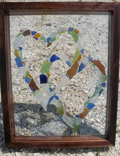 sea glass wedding veils - Google Search