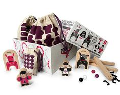 Poney Club game / Coffret Collection