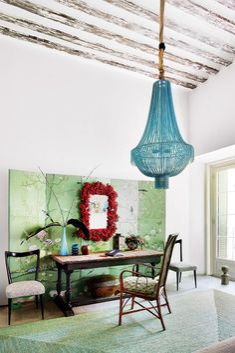piso_del_decorador_pepe_leal_en_madrid_318766063_dta