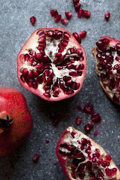 Best fruuit
