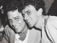 Caetano & Chico Buarque - Pesquisa Google