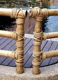 Картинки по запросу cerca de bambu