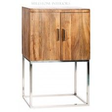 15 Best Armoire Bar Ideas Ever – Modern Home Bar Armoire, Drinks Cabinet, Magazine Rack, Dining Room, Storage, Interior, Modern, Table, Furniture