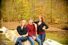 brother & sister photo shoot ideas - Bing Images