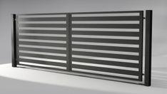 Ogrodzenia palisadowe Blinds, Dresser, Curtains, Furniture, Home Decor, Sunroom Blinds, Insulated Curtains, Homemade Home Decor, Lowboy