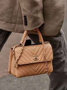 These Are the Top 10 Most Iconic Chanel Bags of All Time These Are the Top 10 Most Iconic Chanel Bags of All Time,シャネルバッグ These Are the Top 10 Most Iconic Chanel Bags of. Classic Handbags, Cute Handbags, Cheap Handbags, Chanel Handbags, Purses And Handbags, Trendy Handbags, Dior Purses, Burberry Handbags, Handbags For Women