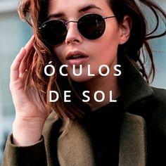 a37fe053b Oculos De Sol, Óculos De Sol Redondos, Óculos De Sol Dos Homens,  Arredondamento