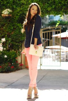 #Style #Outfit