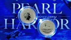 """#New post #2016-P Tuvalu $15 Pearl Harbor Perth Mint 1/10 oz. .9999 Gold Coin In Capsule  http://i.ebayimg.com/images/g/2zkAAOSwr~lYnMeZ/s-l1600.jpg      Item specifics   Seller Notes: """"2016 Brilliant Uncirculated .9999 Fine Gold 1/10th Troy Ounce Coin.  Beautiful gold coin with reverse proof qualities, comes enclosed in it's own capsule, directly from the Perth Mint, in Perth, Australia.""""       Gold Content:  ... https://www.shopnet.one/2016-p-tu"""