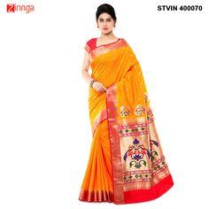 #Fashion #New #Amazing #Trending #Look #Amazing #Nice #Popular #Fashionable #Sarees #Trending #Streettrending #Sari #Deals #Offers #Nicelooking