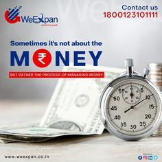 Finance Business, Business Money, Business Management, Money Management, Managing Money, Ecommerce Solutions, Web Development, Digital Marketing, Entrepreneur