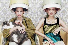 2210-hair-dryer-vintage-salon-women-cat-beauty-jamienelson-e1420976202433.jpg 720×480 pixel
