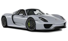 Awesome Porsche 2017: Porsche 918 Reviews - Porsche 918 Price, Photos, and Specs - CARandDRIVER... Check more at http://24cars.top/2017/porsche-2017-porsche-918-reviews-porsche-918-price-photos-and-specs-caranddriver/