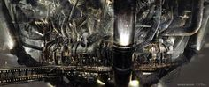 The Matrix Uploaded by Simon Murton