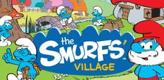Smurfs Village Android Hack and Smurfs Village iOS Hack. Remember Smurfs Village Trainer is working as long it stays available on our site.