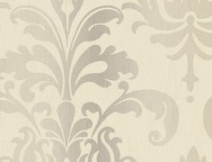 Black And Silver Wallpaper, Stencils, Backgrounds, Printables, Tapestry, Cards, Home Decor, Silver Wallpaper, Laminas Para Decoupage
