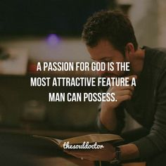 Funny godly dating quotes we are in gods hands transcending love quotes christian relationships godly dating The Words, Bibel Journal, Godly Dating, Godly Marriage, Marriage Devotional, Marriage Issues, Soli Deo Gloria, Christian Relationships, Christian Dating Quotes