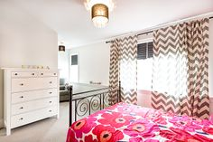 Squarespace - Claim This Domain Kids Bedroom, Baths, Divider, Studio, Furniture, Home Decor, Decoration Home, Room Decor, Studios