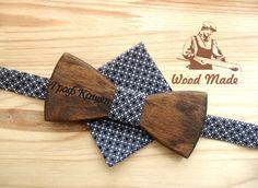 #woodmade #woodenbowtie #bowtie #myhandmade #бабочка #галстукбабочка #деревянныйгалстукбабочка #деревяннаябабочка #сделаноруками #усы #киев #одесса #львов #харьков #хендмейд #handcrafted #wood #fromwood