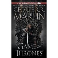 A Game of Thrones: A Song of Ice and Fire: Book One (Kindle Edition)  http://www.picter.org/?p=B000QCS8TW