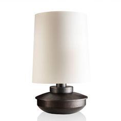Tumbo Table Lamp