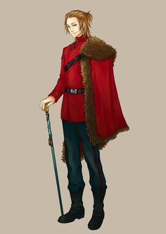 20 Durmstrang Ideas Harry Potter Hogwarts Magical World Of Harry Potter Want to discover art related to durmstrang? 20 durmstrang ideas harry potter