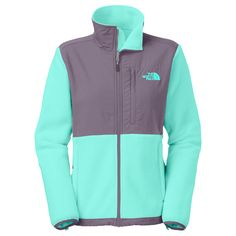 The North Face Womens Denali Jacket | Gander Mountain