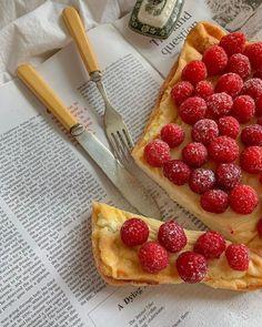 Cute Food, Good Food, Yummy Food, Think Food, Food Is Fuel, Food Goals, Aesthetic Food, Food Cravings, Food Inspiration