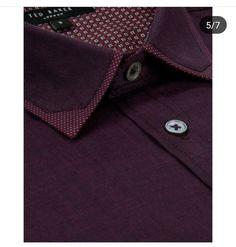 7066d45baae54 19 Best Designer Shirts for Men images