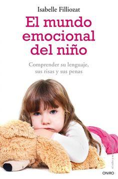 Las reacciones emocionales de los niños son una experiencia desconcertante para muchos padres, que en ocasiones no saben cómo reaccionar frente a las lágrimas, los gritos o el miedo. La inteligencia emocional consiste en la capacidad de ser feliz, de asumir el control de la propia vida y de establecer relaciones armoniosas con los demás.