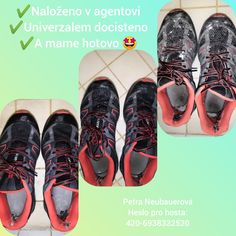Heslo pro hosta- 420-6938332520 Front Row, Hiking Boots, Louis Vuitton, Sneakers, Shoes, Fashion, Tennis, Moda, Slippers
