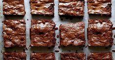 Heißhunger: 3 einfache Methoden, die dagegen helfen Du würdest dir gerne die Tafel Schokolade oder Tüte Gummibärchen verkneifen? Mit diesen super einfachen Methoden kann es dir gelingen! Quelle: He…