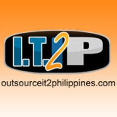OutsourceIT2Philippines is a business processing outsourcing portal where you can find the best IT-based outsourcing solutions for your company. Visit http://outsourceit2philippines.com/ for more info.